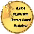 RPLA Award Emblem (from Tina) 2