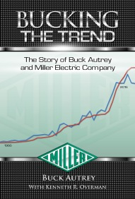 Bucking-the-Trend-Front-Cover_FINAL