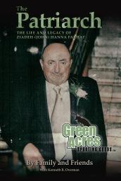 Farhat - Book Cover FINAL
