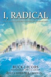 I, Radical
