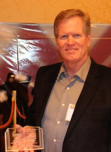 RPLA Award Photo 4