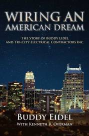 Wiring an American Dream